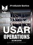 ISBN 0956078435
