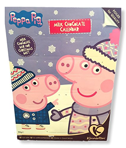 2016-calendario-dell-avvento-peppa-pig-dado-sicuro-made-in-uk