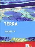 ISBN 3121040448