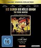 Die durch die Hölle gehen - Award Winning Collection [Blu-ray]