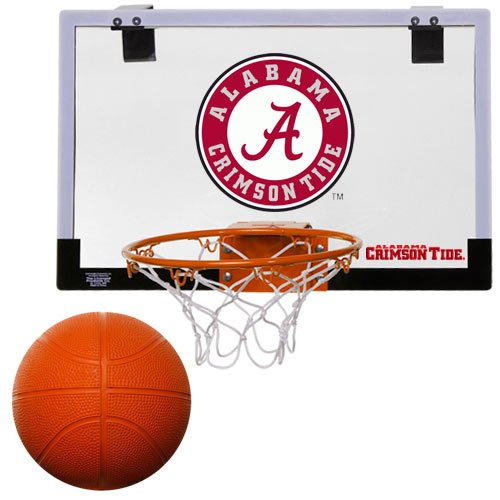 ncaa-alabama-crimson-tide-game-on-hoop-set-by-rawlings