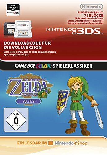 the-legend-of-zelda-oracle-of-ages-3ds-download-code