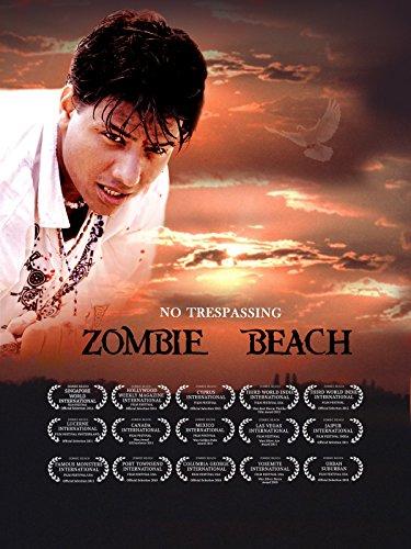 (Zombie Beach [OV])