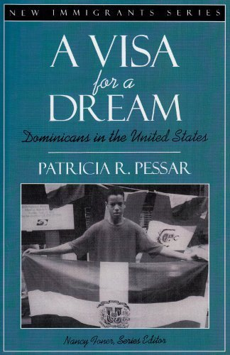 a-visa-for-a-dream-dominicans-in-the-united-states-part-of-the-new-immigrants-series-by-patricia-pes