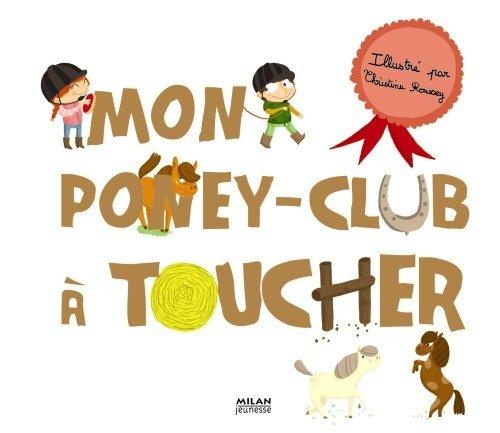 """<a href=""""/node/4620"""">Mon poney-club à toucher</a>"""