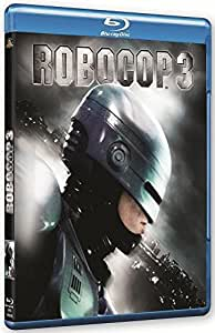 RoboCop 3 [Blu-ray]
