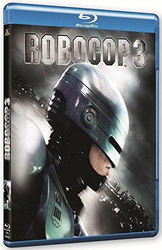 robocop-3-blu-ray
