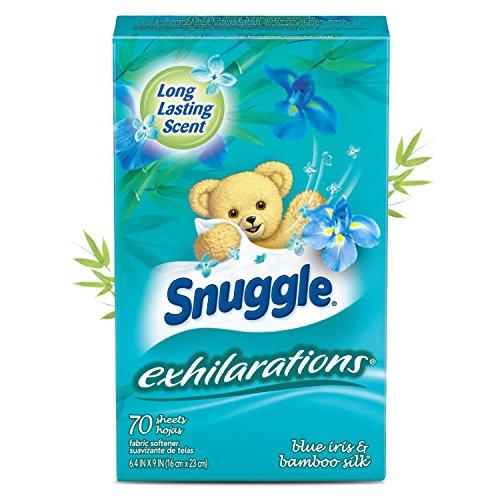 snuggle-aromatucher-trocknertuecher-exhilarations-70-stuck-blue-iris-bamboo-silk