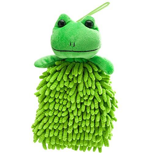 meipro-cartoon-diy-car-hunging-hand-towelmicrofiber-duster-cloth-with-hang-ropedecorate-cartoon-anim