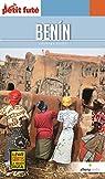 Benín par Futé