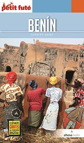 Benín (Petit Futé)