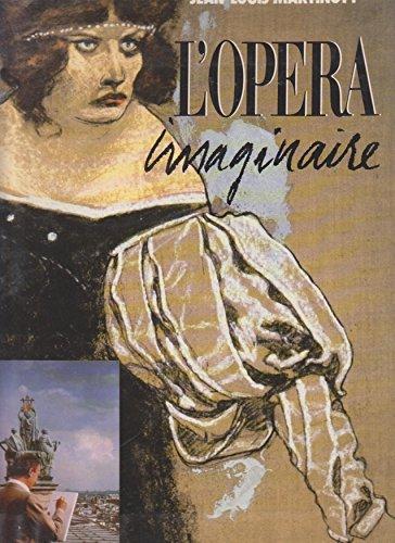 L'opéra imaginaire