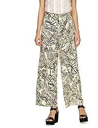 933afae0428c Amazon.fr   Grace   Mila - Pantalons   Femme   Vêtements