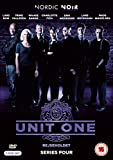 Unit One Season [UK kostenlos online stream