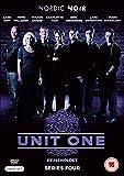 Unit One - Season 4 [DVD]