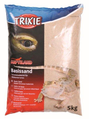 trixie-76131-basissand-fr-wstenterrarien-5-kg-gelb