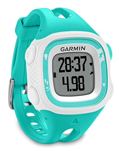 garmin-forerunner-15-gps-running-watch-and-activity-tracker-teal-white-small