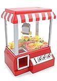 Candy Grabber - Süßigkeiten-Greifautomat