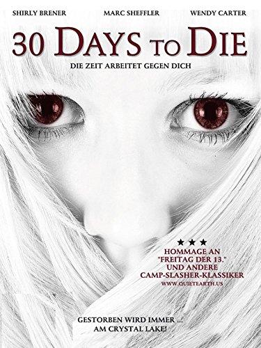 30 Days to Die