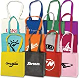 Grocery Bag. Reusable Grocery Shopping B...