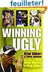 Winning Ugly-