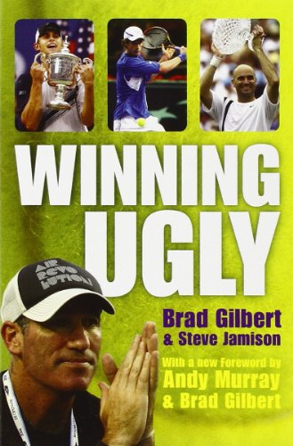 Winning Ugly por Gilbert Brad