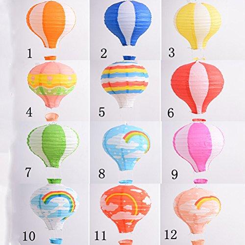 welecom-heissluftballon-deko-fur-geburtstag-party-hochzeit-305-cm-regenbogenfarben-style-8