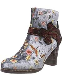 d54e5488e4f1b5 Suchergebnis auf Amazon.de für  LAURA VITA - Schuhe  Schuhe ...