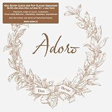 Das Beste by Adoro