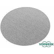 Suchergebnis Auf Amazon De Fur Teppich Rund 160 Hevo