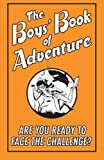 The Boys Book of Adventure - Best Reviews Guide