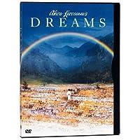 Akira Kurosawa's Dreams by Warner Home Video by Ishir? Honda Akira Kurosawa