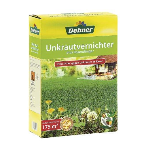dehner-unkrautvernichter-plus-rasendnger-5-kg-fr-ca-175-qm