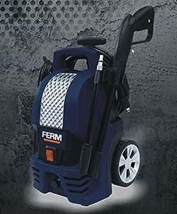 Ferm High Pressure Cleaner 1900W