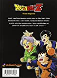 Image de Dragon Ball Z - Les films Vol.10