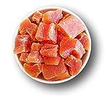 Produkt-Bild: Papaya - kandiert -pefekt zum Müsli - 1001 Frucht