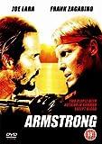 Armstrong [DVD] [2007]