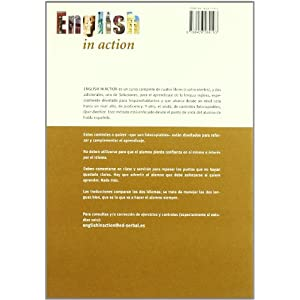 Conocimiento del Mundo (Biblioteca Visual Juvenil)