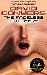 The Faceless Watchers: A collection of early Cthulhu Mythos tales (English Edition)