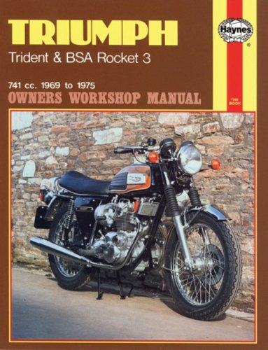 triumph-trident-and-bsa-rocket-3-owners-workshop-manual-no-136-69-75