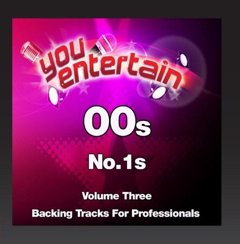 00s-no1s-professional-backing-tracks-vol3