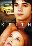 Keith [Import italien]