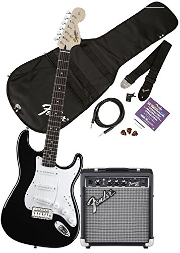 fender-squier-affinity-stratocaster-black-frontman-10