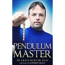 Pendulum Master (English Edition)