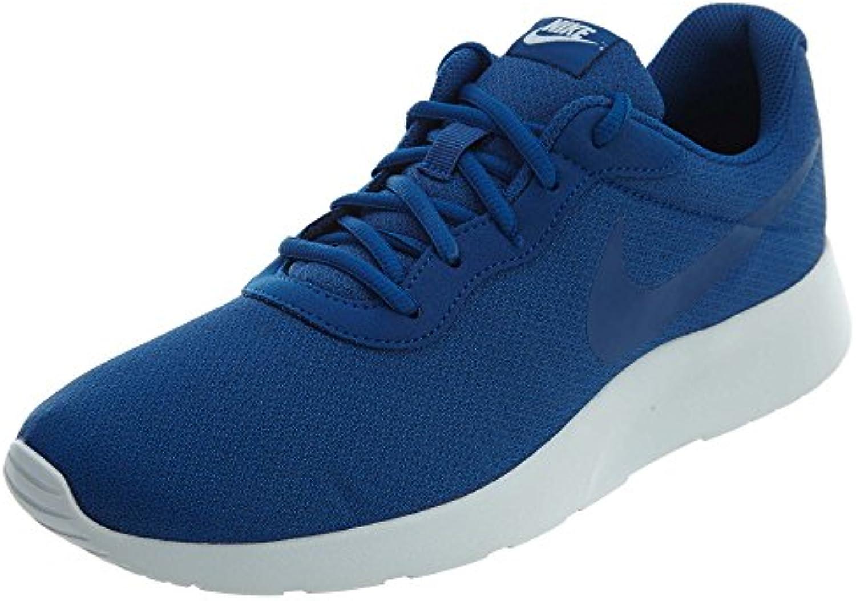 Gentiluomo   Signora Signora Signora Nike pantofole 812654-403-T41 Prezzo speciale Vari tipi e stili Qualità e consumatore al primo posto | promozione  1fe377