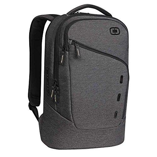 ogio-newt-15-pack-multifunktions-rucksack-mit-laptop-fach-schwarz