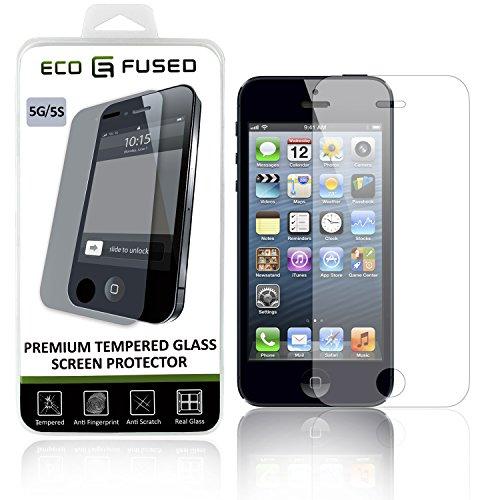 iphone-5-5c-5s-premium-tempered-glass-screen-protector-real-glass-screen-protector-with-oleophobic-c