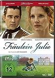 Fräulein Julie kostenlos online stream
