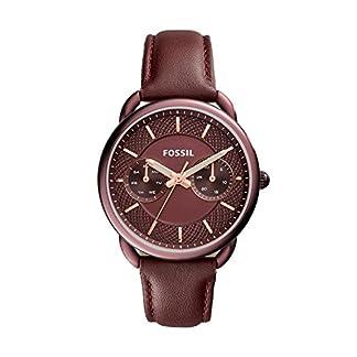 Reloj FOSSIL para Mujer ES4121
