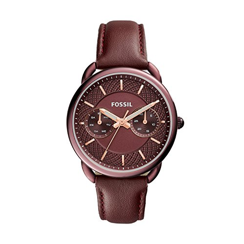 Fossil Women's Watch ES4121